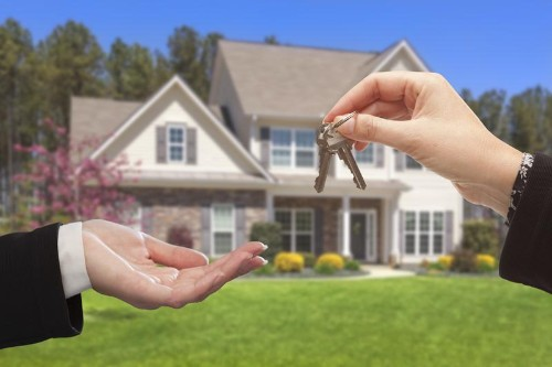Should A Home Buyer Consider A Financing Offer By The Seller