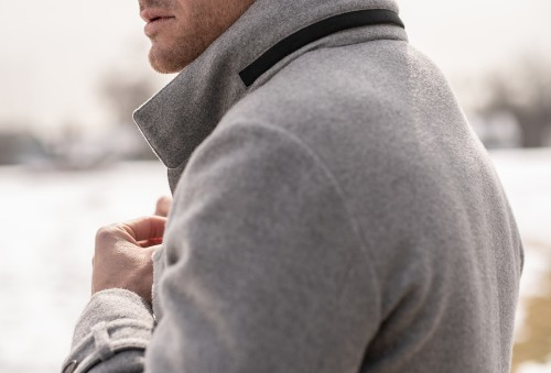 Meet Norwegian Wool: Merging Scandinavian Performance And Italian Craftsmanship To Create The Ultimate Luxury Outerwear