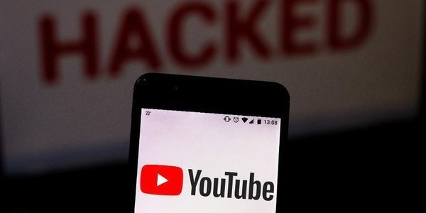YouTube Security Warning For 23 Million Creators As 'Massive' Hack Attack Confirmed