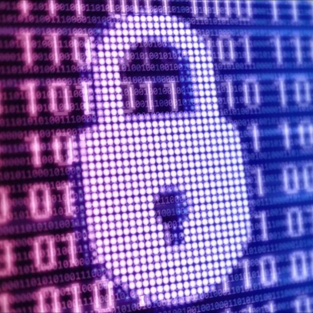 14 Simple Strategies For Consumers To Avoid Cybercrime