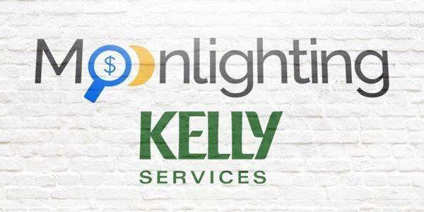 Kelly Services Enters Public Blockchain Arena, Partners With Online Hiring Platform
