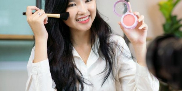 Five Tips For Engaging With Beauty Influencers