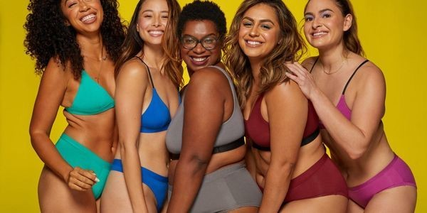 Entrepreneur Jonathan Shokrian Launches Lingerie Platform Fueling Consumers To Feel Confident