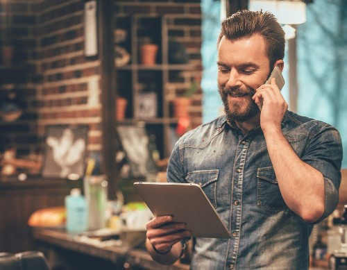 5 Stats From The State Of The Connected Customer Report That Will Have You Rethinking The Customer Experience