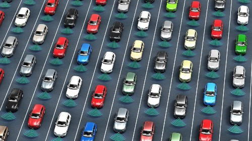 Getting To Scale For Self-Driving Cars Is Going To Be A Heck Of A Stretch