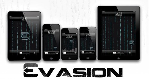 Inside Evasi0n, The Most Elaborate Jailbreak To Ever Hack Your iPhone
