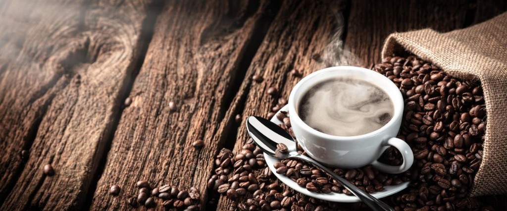 Avoid The Café: Here's How To Make A Perfect Cup Of Coffee At Home
