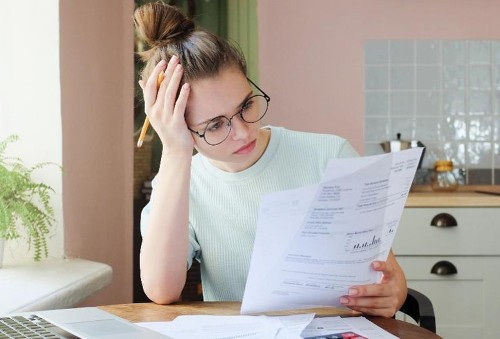 Will Saving Or Paying Down Debt Be Better For Your Financial Wellness?