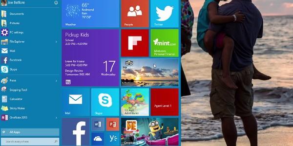 Microsoft Monday: Windows 10 To Cost $119, 10 New Xbox Backward Compatibility Games, E3 2016 Plans