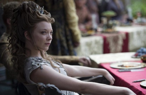 'Game of Thrones' Sets Piracy World Record, But Does HBO Care?