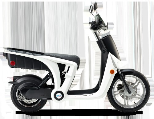 Indian-Backed Electric Scooter Startup Launches In US, Poaches Talent From Apple, Tesla
