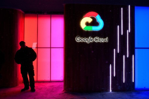 What's Keeping Companies From Switching To Google Cloud? Some Say Cost, Maturity May Be A Factor