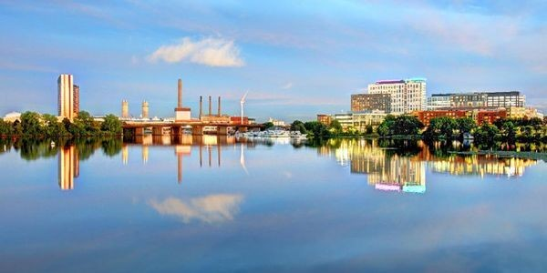 Federal Judge Sides With Wynn In Massachusetts