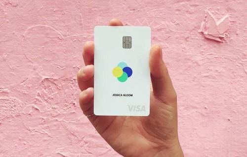 Petal Credit Card Review