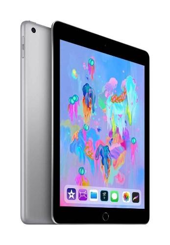 Walmart Black Friday 2018: Apple iPad Gets A Big Price Cut