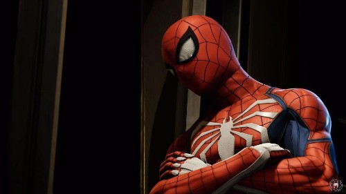 'Spider-Man' 'Turf Wars' Trailer And DLC Release Date And Details