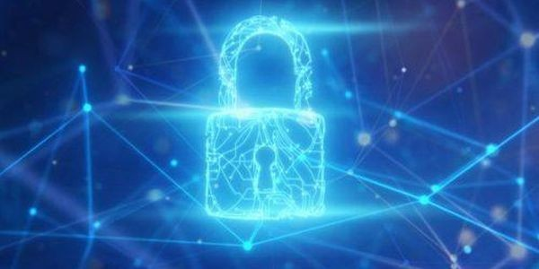 Enterprise Overflow: Drowning In Credential Data Breaches