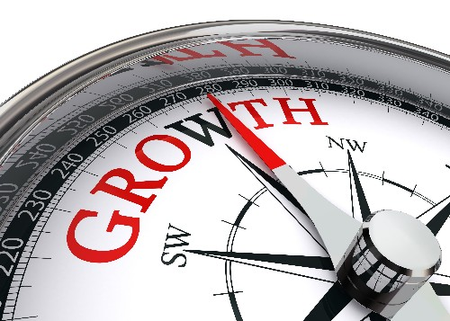 5 Tips For Growing Your Business In One Month