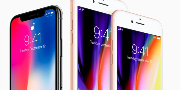 Apple To End 3D Touch in iPhones?