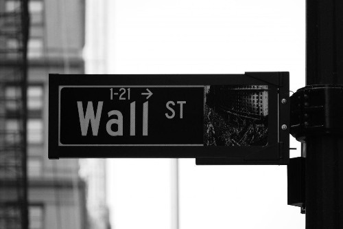 Why I Will Never Invest In The Stock Market