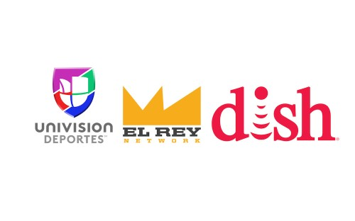 Univision And DISH Reach Deal To End 9-Month Blackout