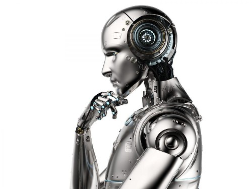 Artificial Intelligence: Why It's Essential For Digital Platforms