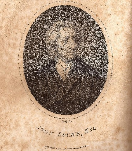 John Locke, Reason, Christianity And Christmas