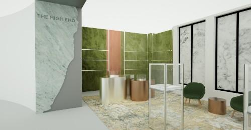Barneys To Open Luxury Cannabis Shop-In-Shop