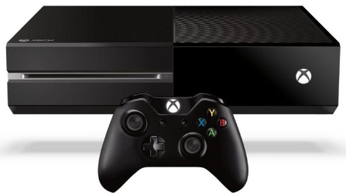 Why It's Perfectly Fine If Microsoft Has Lost Money On Xbox One [Updated]