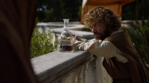 Why Season 5 Of 'Game Of Thrones' Is The Most Important Yet For HBO
