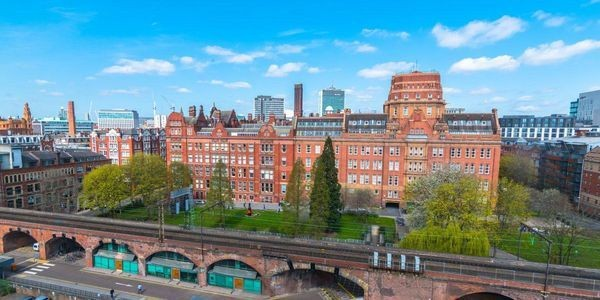 How Can Estate Agents Capitalize On The Booming Northern Property Market?