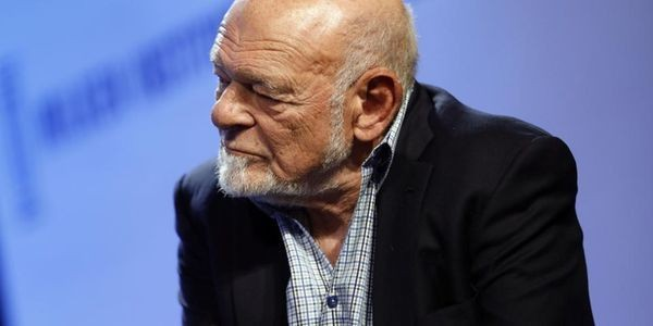 Billionaire Sam Zell's Baby Boomer Stock Is A Growth And Dividend Play For Turbulent Times