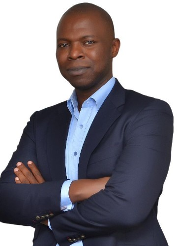 Sim Shagaya: On Building The Next Big Thing, Konga, Africa's Version Of Alibaba - Part Two