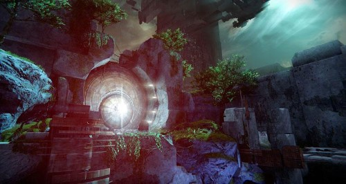 Destiny's Biggest Problem? Bungie Locked Their Best Game Design Chops Inside A Vault Of Glass