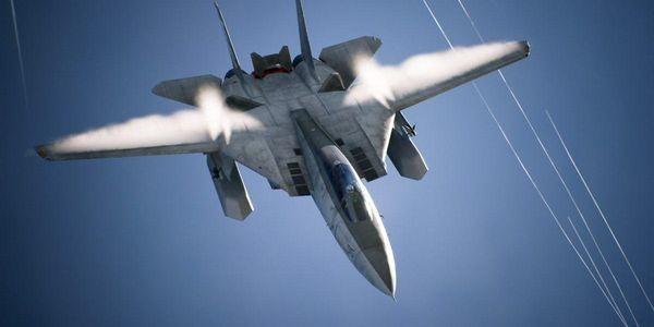 Kazutoki Kono Expresses His Disappointment At Reviewers Unable To Play 'Ace Combat 7' Properly