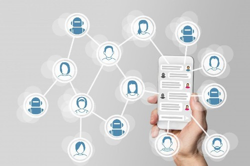 How Artificial Intelligence Is Making Chatbots Better For Businesses
