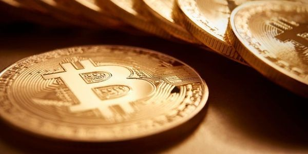 Bitcoin Estate Planning; Hong Kong Unrest Fuels Bitcoin Premium