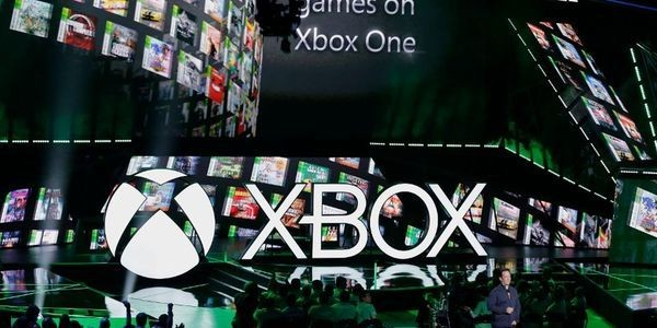 Goodbye, Xbox Backward Compatibility: Five Great 360 Games That Missed The Cut