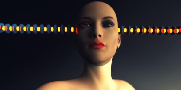 13 Greatest Quotes About The Future Of Artificial Intelligence