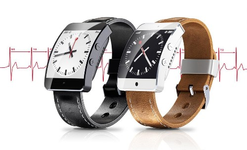 Will Anyone Under 30 Wear Apple's Health-Obsessed iWatch?