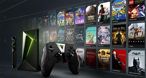 The Cloud Gaming Race Is On And NVIDIA GeForce NOW Already Has A Big Head Start