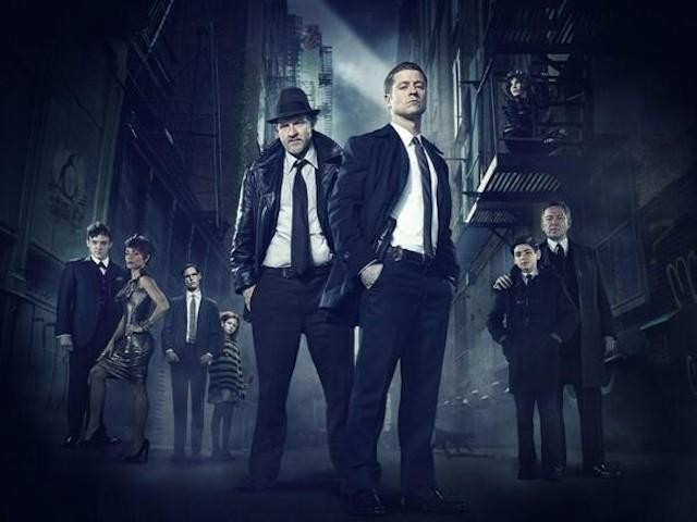 Upfronts 2014: TV Shows To Watch For This Fall