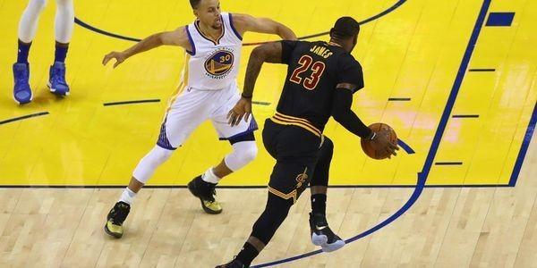 'NBA 2K20' News: 2K Is Adding New Classic Teams