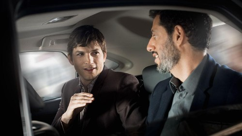 How Ashton Kutcher And Guy Oseary Built A $250 Million Portfolio With Startups Like Uber And Airbnb