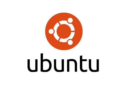 What To Expect From The Ubuntu 19.10 'Eoan Ermine' Beta On September 26