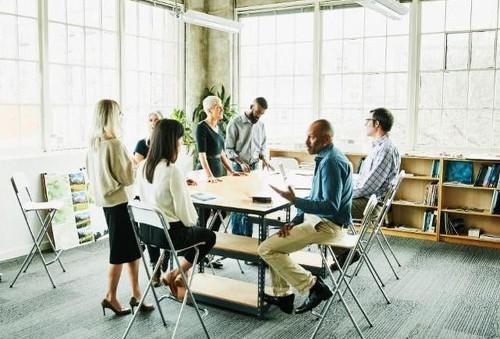 How Better Marketing Creates A Better Business