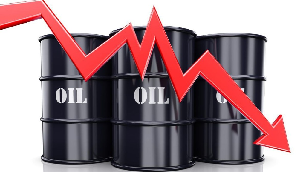 We Can Make 2019 the Year Oil Demand Peaked