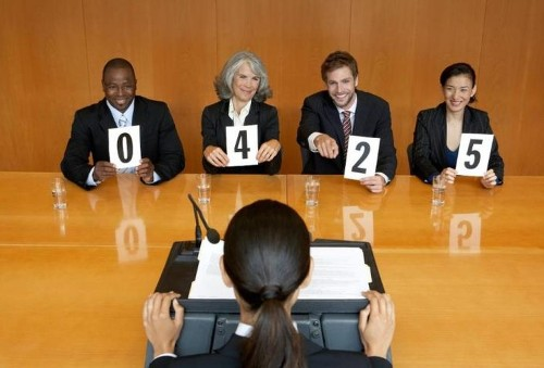 How To Recover When You Are Stumped By A Job Interview Question