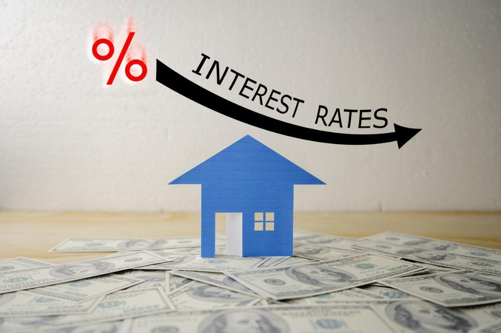 Interest Rates Are Low But Don't Refinance Your Student Loans Just Yet