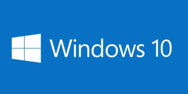 Microsoft Says Windows 10 Will Commandeer Storage For Upgrade